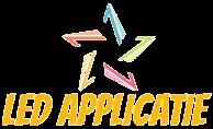 Led Applicatie