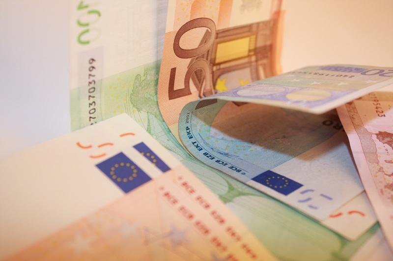 Hoe een persoonlijke lening gebruiken?